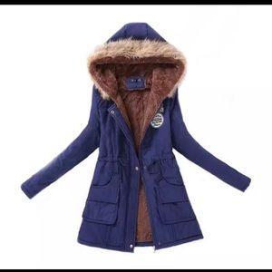 Jackets & Blazers - ❤️coat❤️